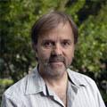 Jean-Paul Guinnard