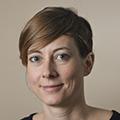 Mélanie Rouiller