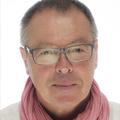 Alain Wicht