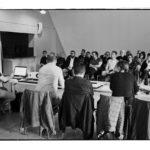 Assemblée générale PPAF, 4 mars 2020