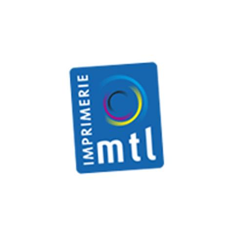 Partenaires_MTL