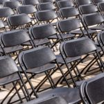 PPAF: assemblée 2021 le 30 juin au Werkhof.