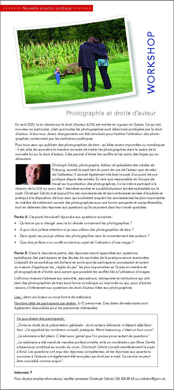 Droits_auteur_Workshop_Chr_Schutz